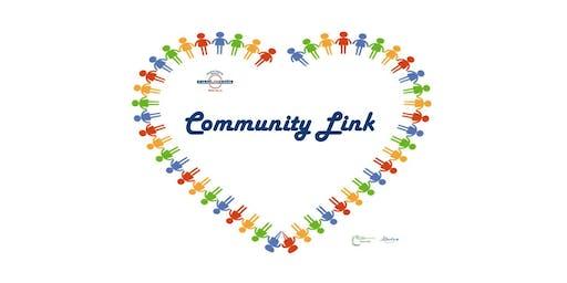AM Community Link