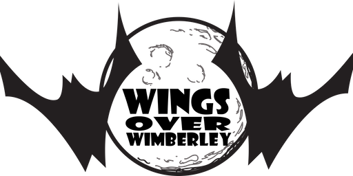 Wings Over Wimberley
