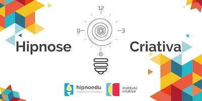 Hipnose Criativa