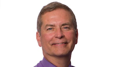 Free Estate Planning Seminar tickets