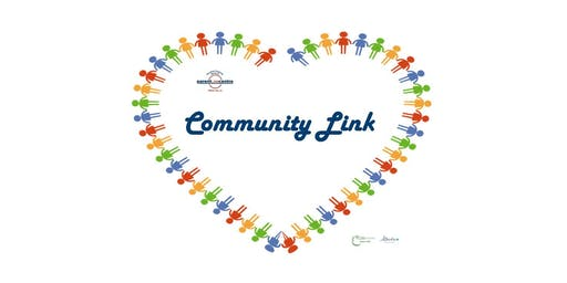 PM Community Link