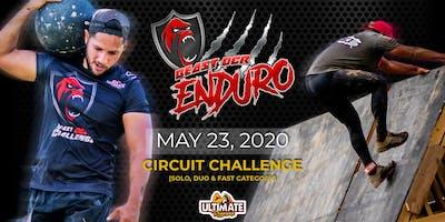 Beast OCR Enduro