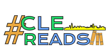 CLE Reads Book Festival tickets