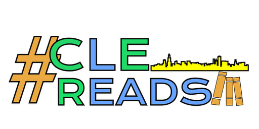 CLE Reads Book Festival