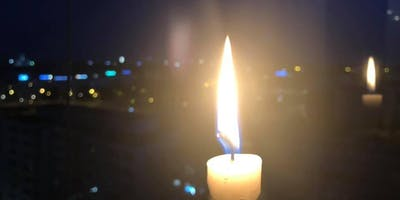 Light Your Fire and Luminate the World by Loimu Learning Life Lab