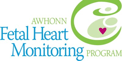 AWHONN Intermediate Fetal Heart Monitoring Course