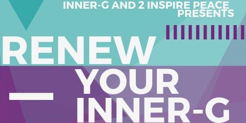 Renew Your Inner-G