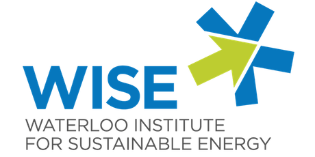 WISE Public Lecture: Dr. Ofelia A. Jianu, Hydrogen as a sustainable fuel tickets