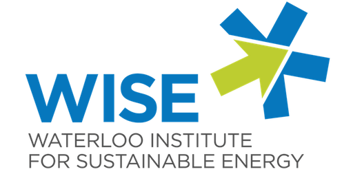 WISE Public Lecture: Dr. Ofelia A. Jianu, Hydrogen as a sustainable fuel