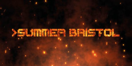 >Summer Bristol : Fintech/Accountech meet up tickets