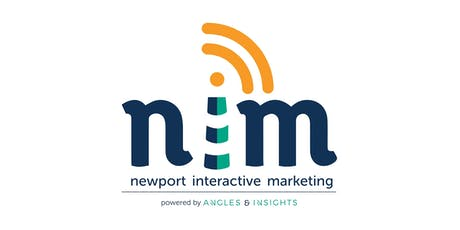 Annual 110% Networking with Newport Interactive Marketing tickets