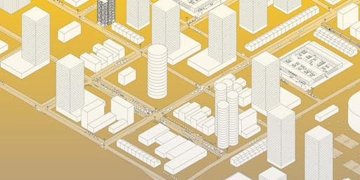 Driverless Urban Futures Book Launch