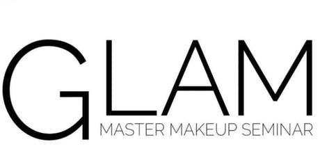 Las Vegas - Master Makeup Seminar - @GlamourByHosway tickets