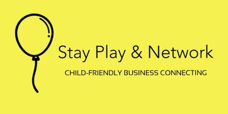 Stay Play & Network tickets