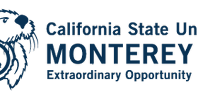 CSU Monterey Bay Saturday Campus Tours - 11:00 AM