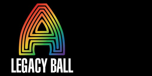 Apollo Legacy Ball