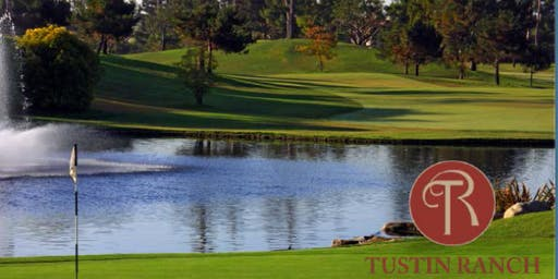 Sip  Swing - 9-Hole Golf Tournament & Social