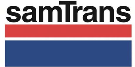 San Mateo County Transit District and PCJPB  Triennial Goals Workshop tickets