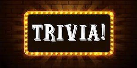 Studio 54 Trivia Night tickets