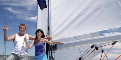 Discover Sailing!