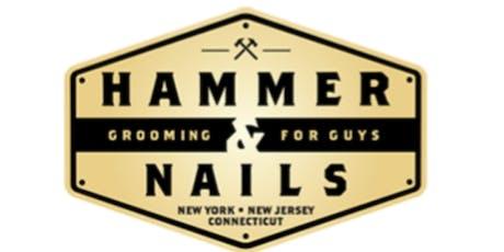 Hammer & Nails Brooklyn Launch tickets