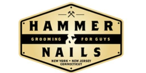 Hammer & Nails Brooklyn Launch