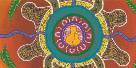 Neami Reconciliation Action Plan Launch tickets