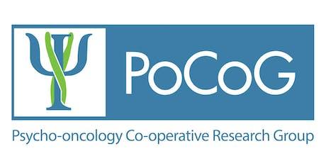 PoCoG 2019 Scientific Meeting tickets