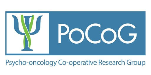 PoCoG 2019 Scientific Meeting