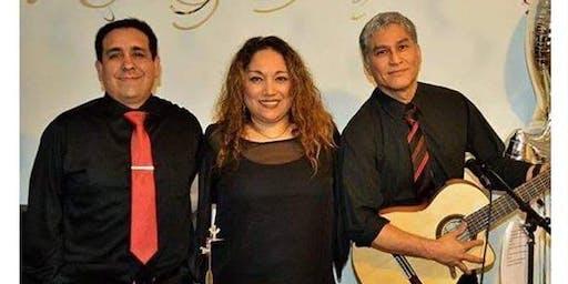 Noche de Música Criolla