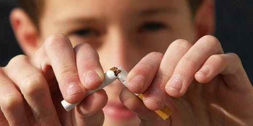 Quit Smoking with Hypnotherapy Group Work