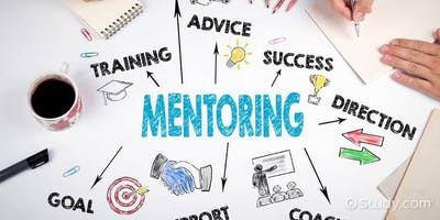 Business Mentoring and Advice - Free Government Funded service