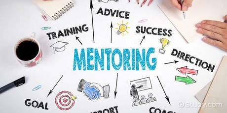Business Mentoring and Advice - Free Government Funded service tickets