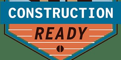 Construction Ready Training Program - Information Session