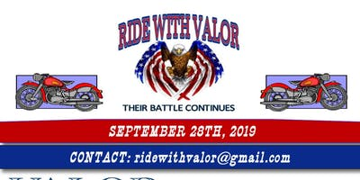 Support the Lorain County Valor Home