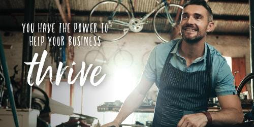 Corvallis Pacific Power Pub Talk