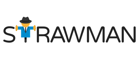 Strawman.com: Industry Insights Lunchtime Workshop tickets