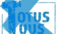 Teen Totus Tuus (7th-12th)