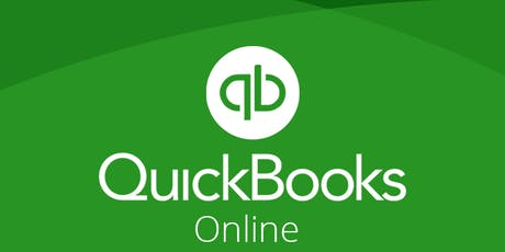 Curso Práctico de Quickbooks Online (Agosto 2019) tickets