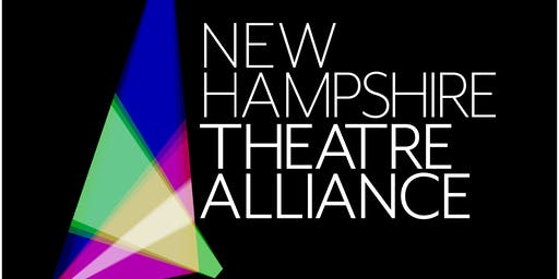NH Theatre Alliance Annual Meeting & Symposium