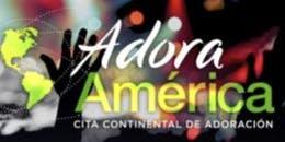 Adora America