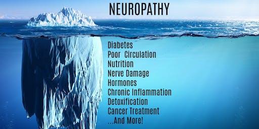 Neuropathy: Advanced Treatment Options