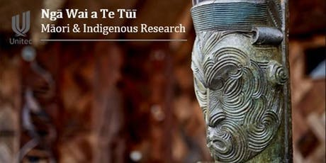 Pūrākau and Indigenous Storywork: Research, Pedagogy and Practice tickets