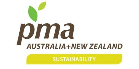 PMA A-NZ Packaging & Waste in Fresh Produce Seminar tickets