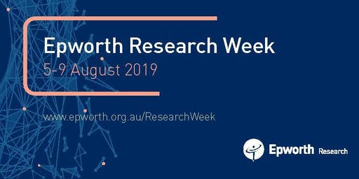 Epworth Research Week - Health Informatics Breakfast Symposium