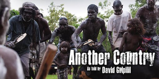 Another Country - Encore Screening - Wed 3rd July - Cronulla, South Sydney