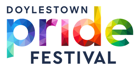 Doylestown Pride Festival - Kickoff Reception tickets