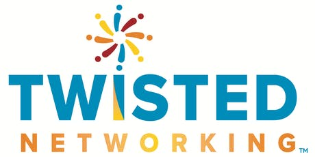 Twisted Networking-Forestdale, RI tickets