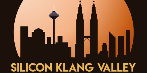 Silicon Klang Valley