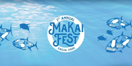 Makai Fest Ocean Education Summit